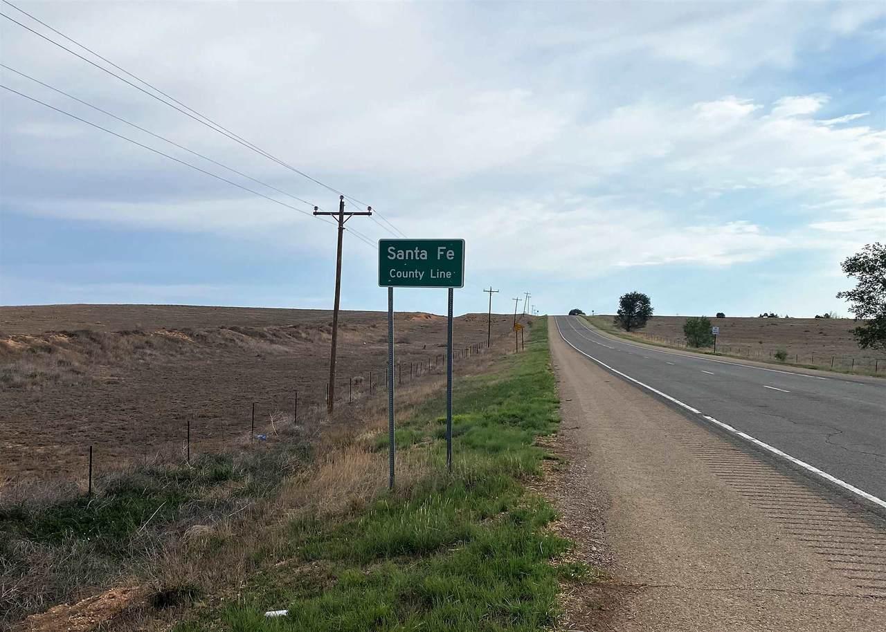 County Line Highway 41 - Photo 1