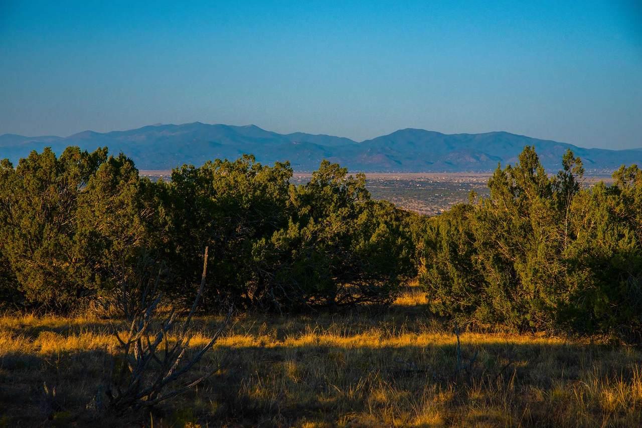32 Silver Spur Trail - Photo 1
