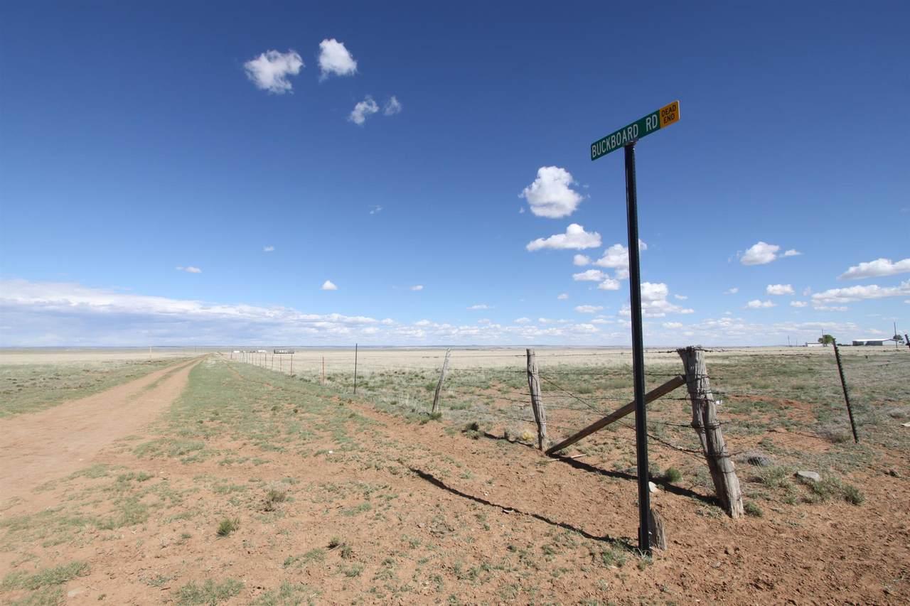 35 Buckboard Road - Photo 1
