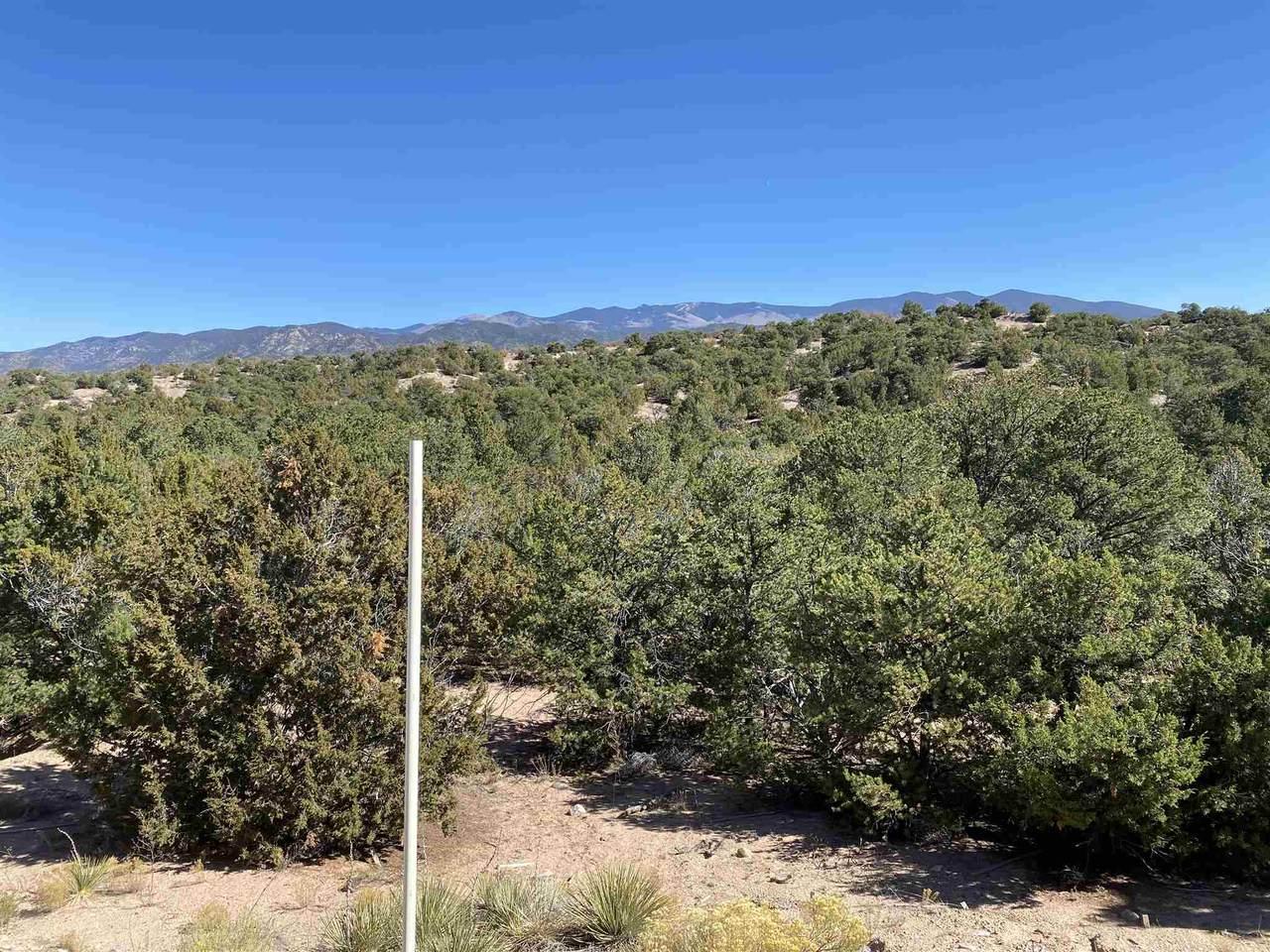 3091 Monte Sereno Drive Lot 17 - Photo 1