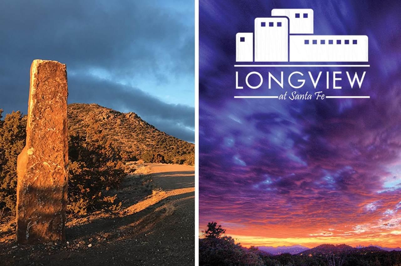 11 Longview Dr Lot #16 - Photo 1