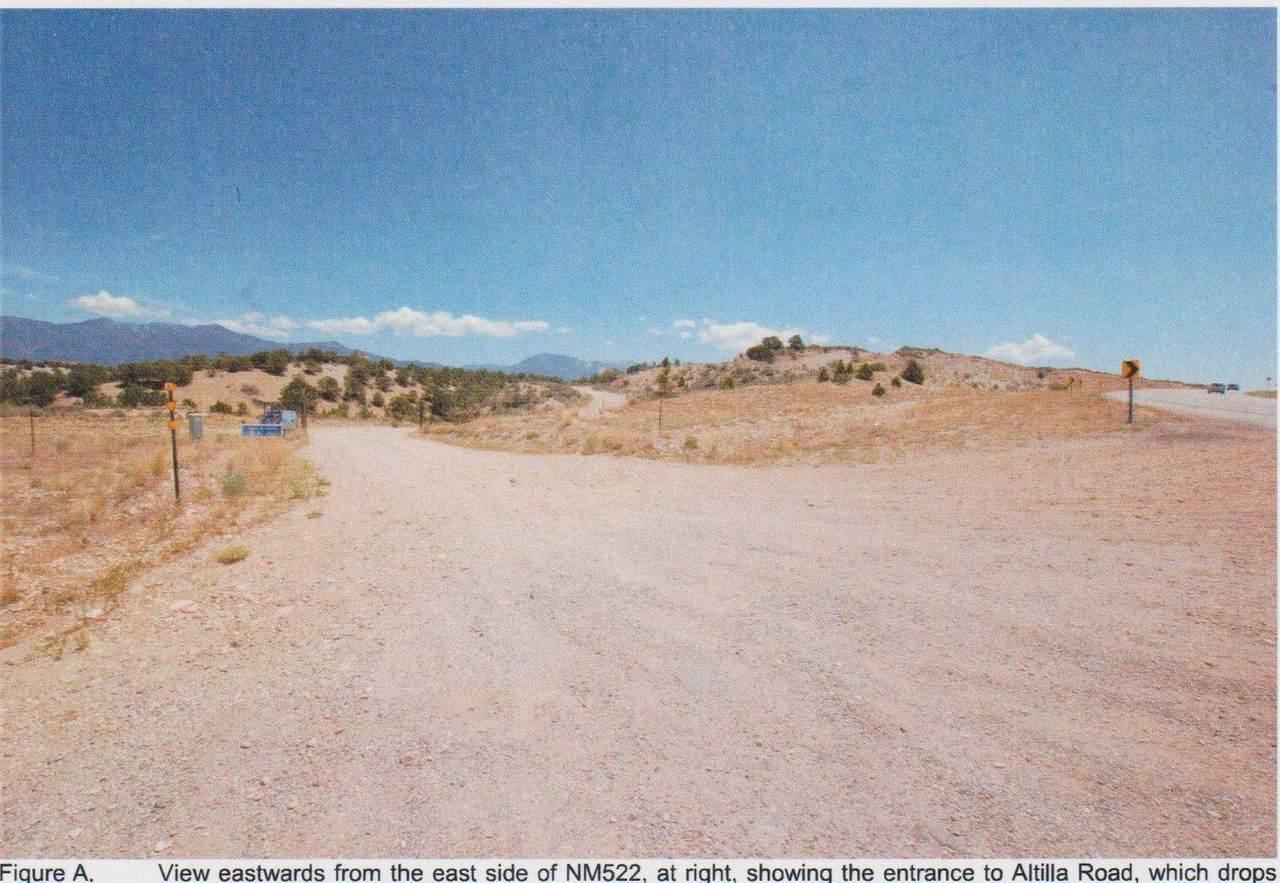 Altilla Road - Photo 1