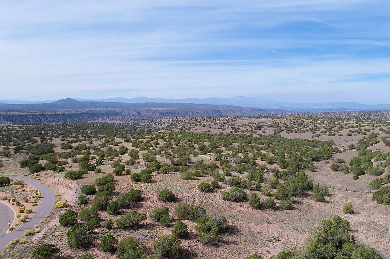 10 Campo Rancheros - Photo 1