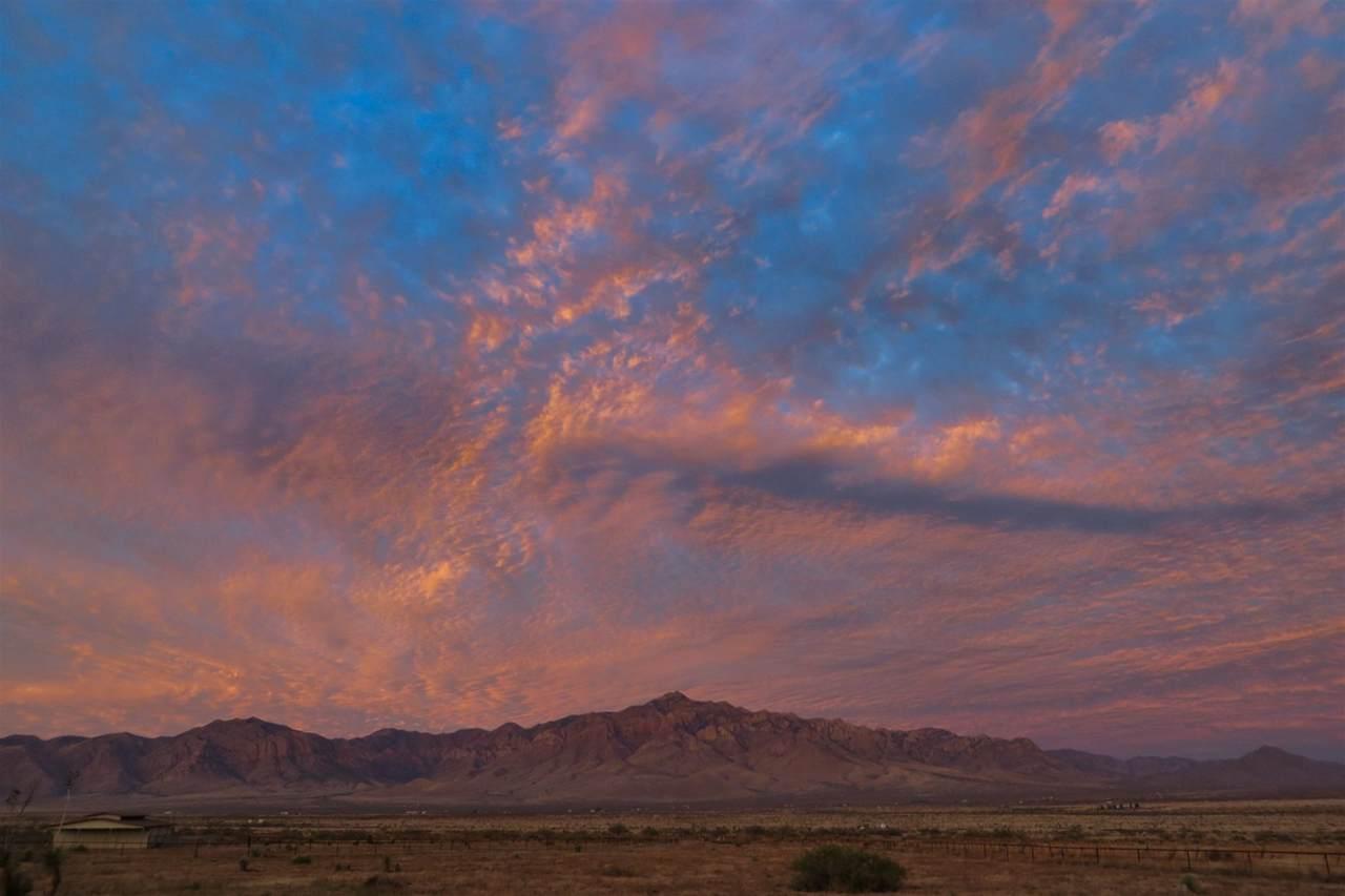 0 Rodeo Skies - Photo 1