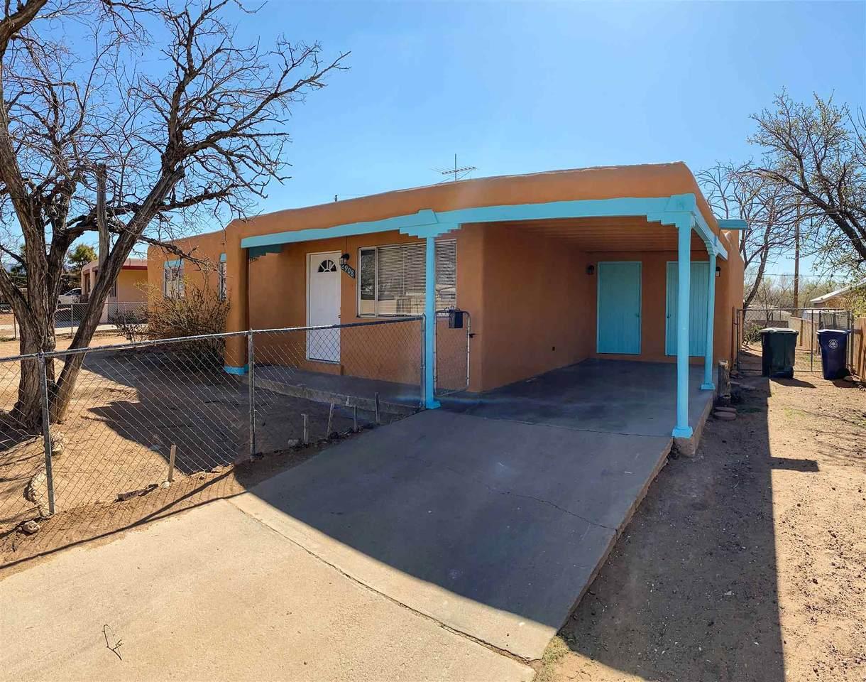2908 Alamosa Dr. - Photo 1