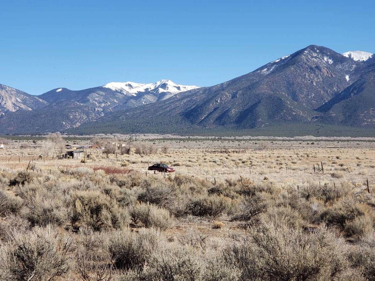 - State Rd 150 - Upper Colonias - Photo 1
