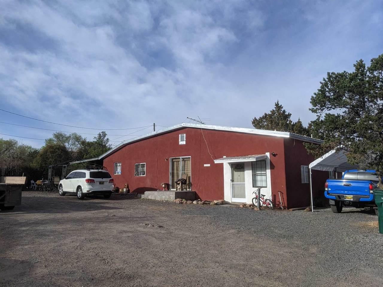 2504 Rancho Siringo - Photo 1