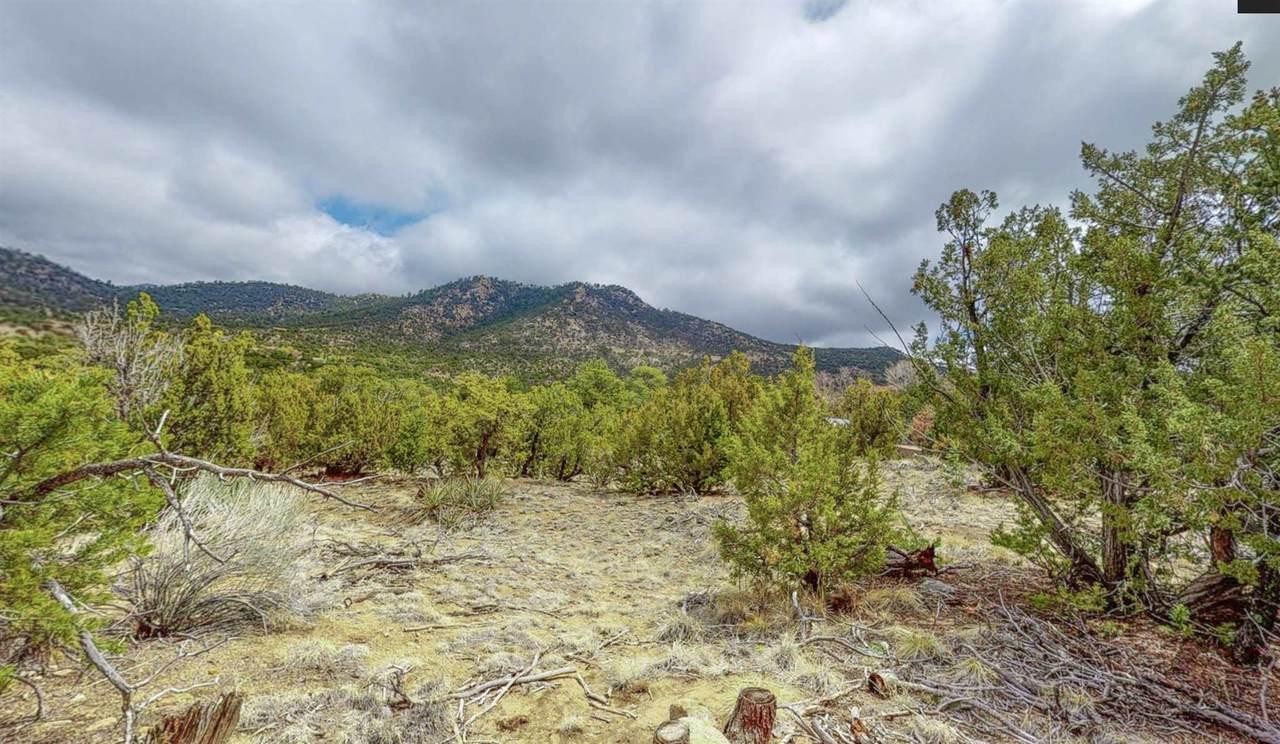 11 B Old Santa Fe Way - Photo 1