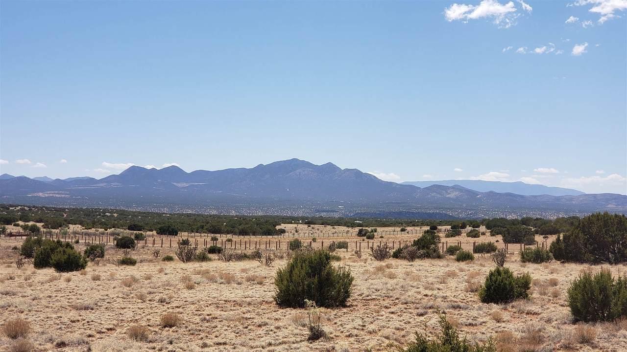 269 Camino Los Abuelos - Photo 1