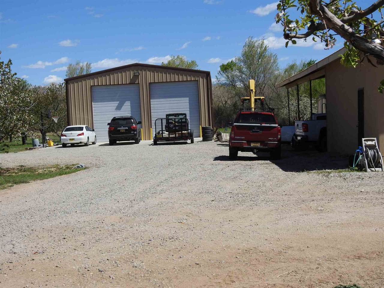 828 Ra County Road 57 - Photo 1