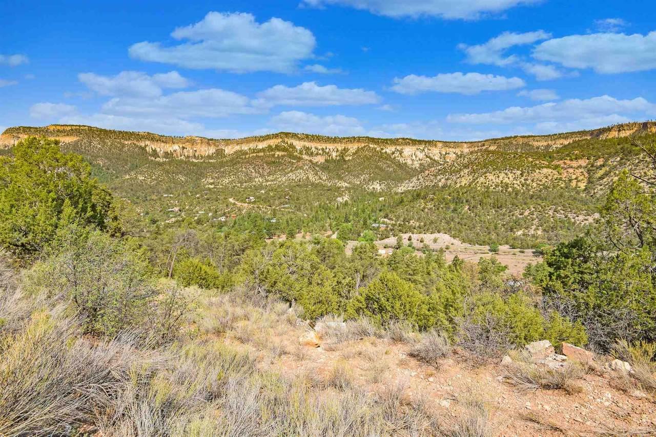 Lot A Indian Mesa Trail - Photo 1