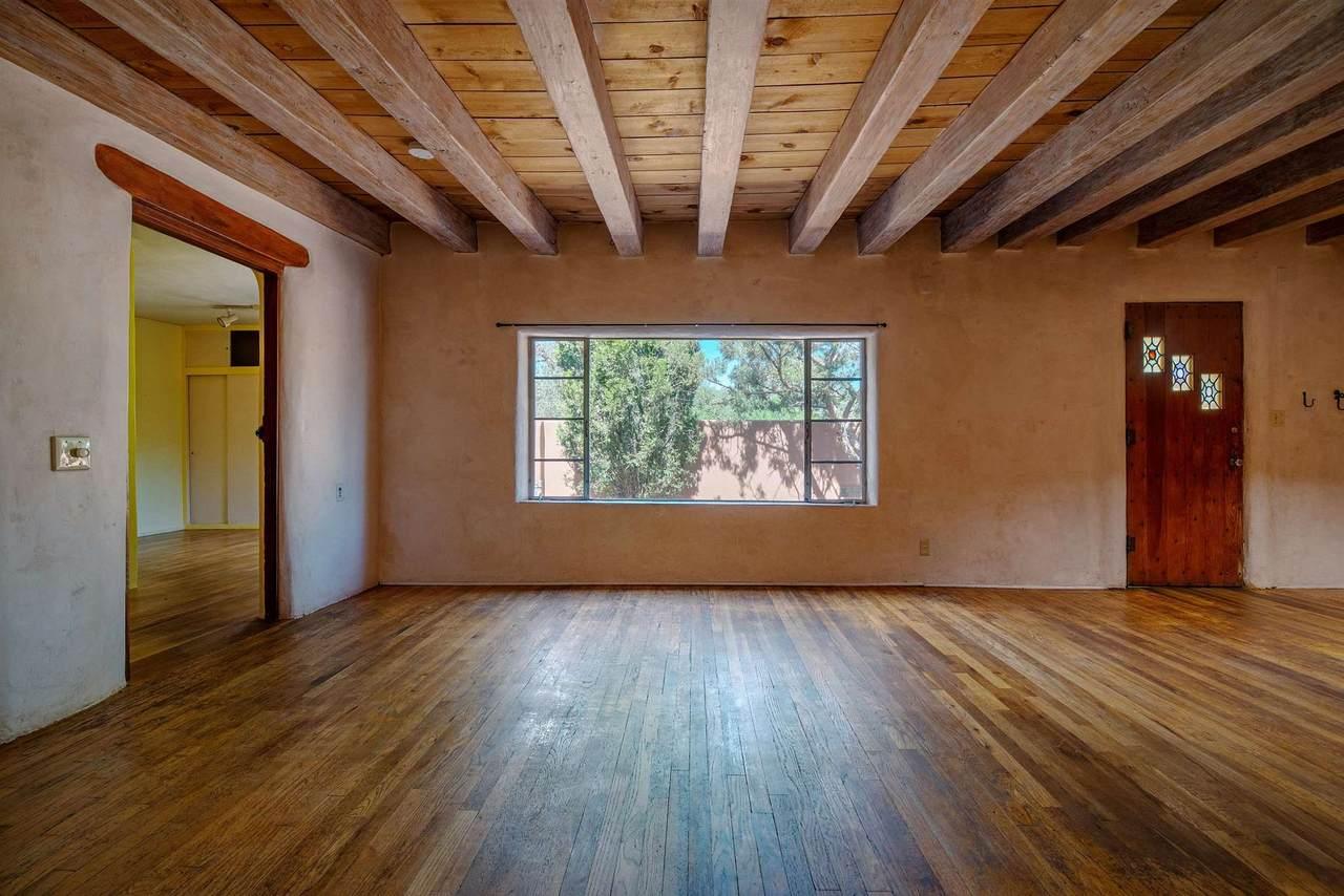 112 Mesa Verde - Photo 1