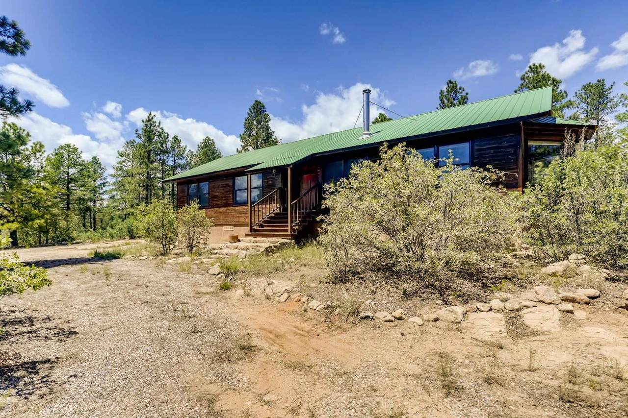 32 Pigeon Ranch Road - Photo 1