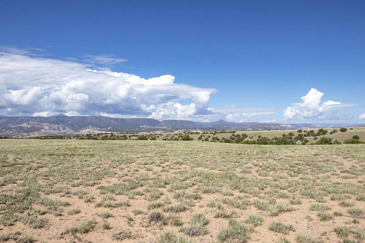 Lot 9 Indian Ridge Ranch - Photo 1