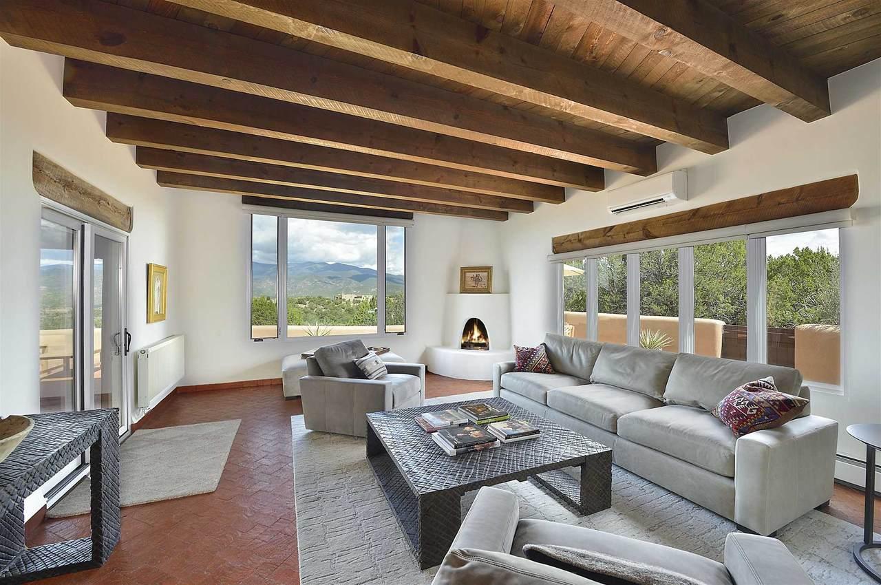 20 San Juan Ranch Rd - Photo 1