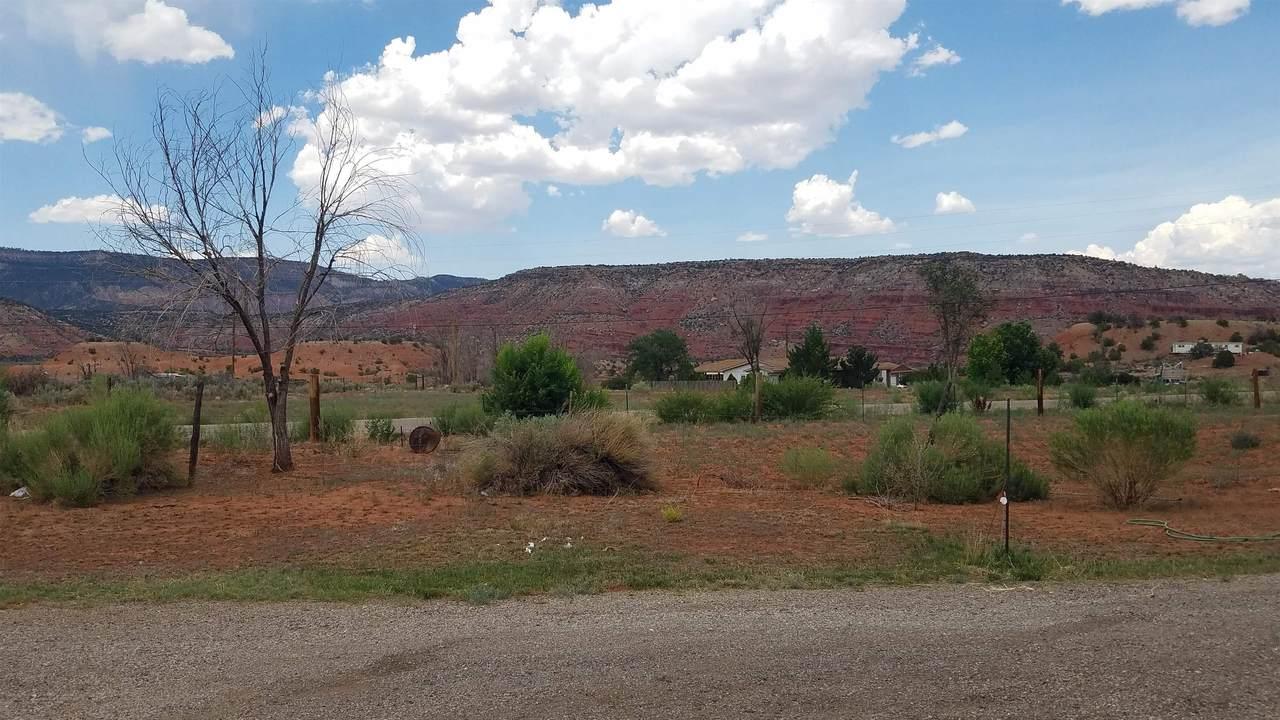 103 County  Road 212 - Photo 1