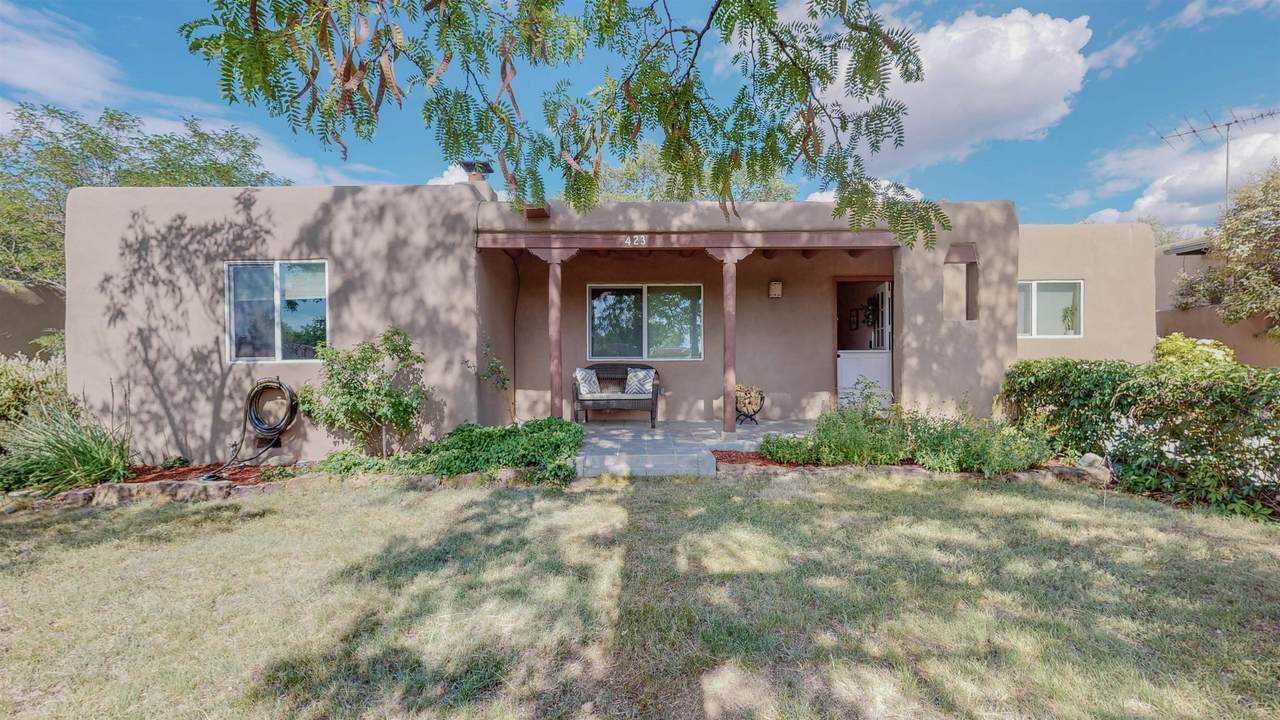 423 Kathryn Place - Photo 1