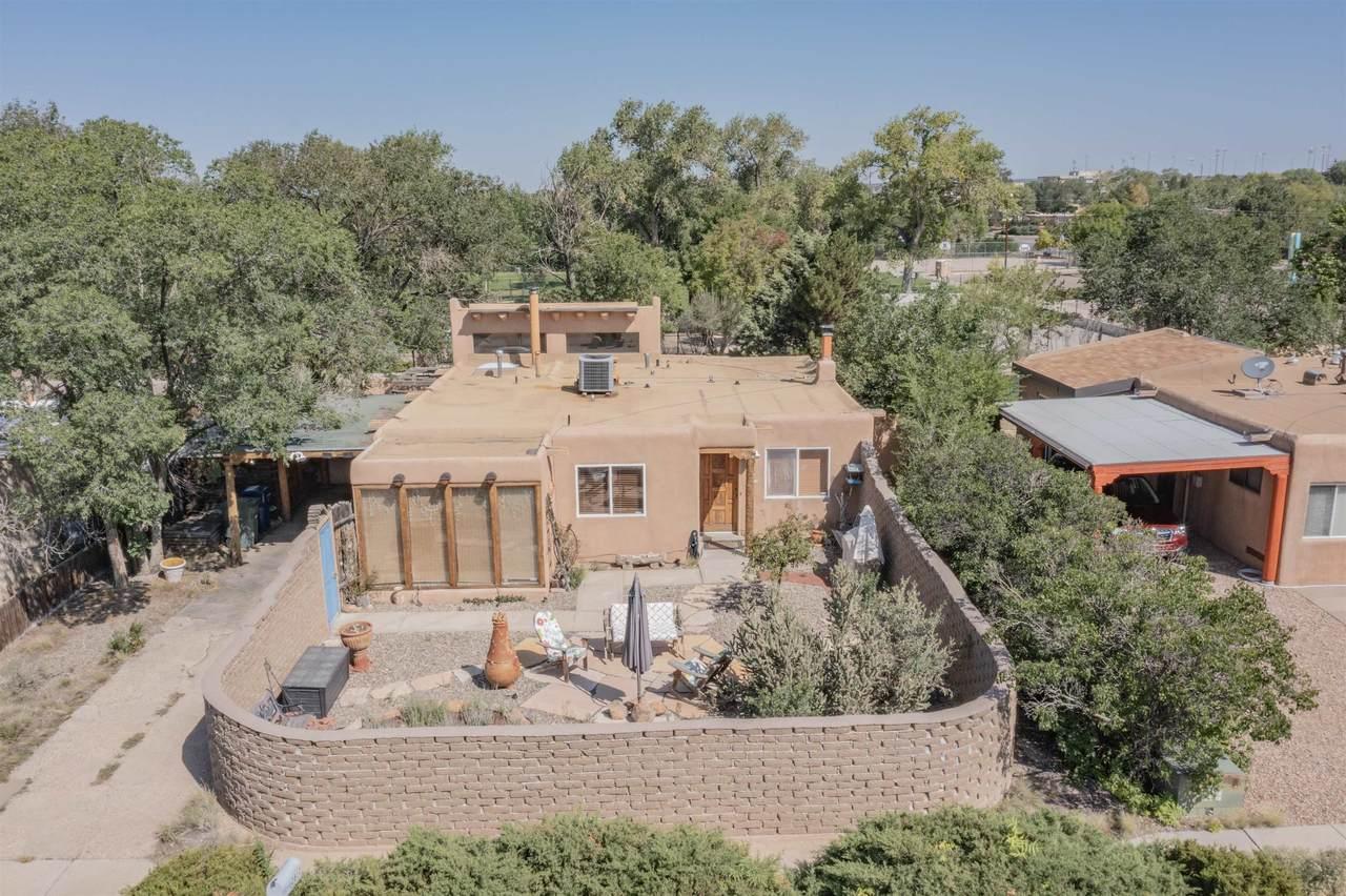 2812 Vereda De Pueblo - Photo 1