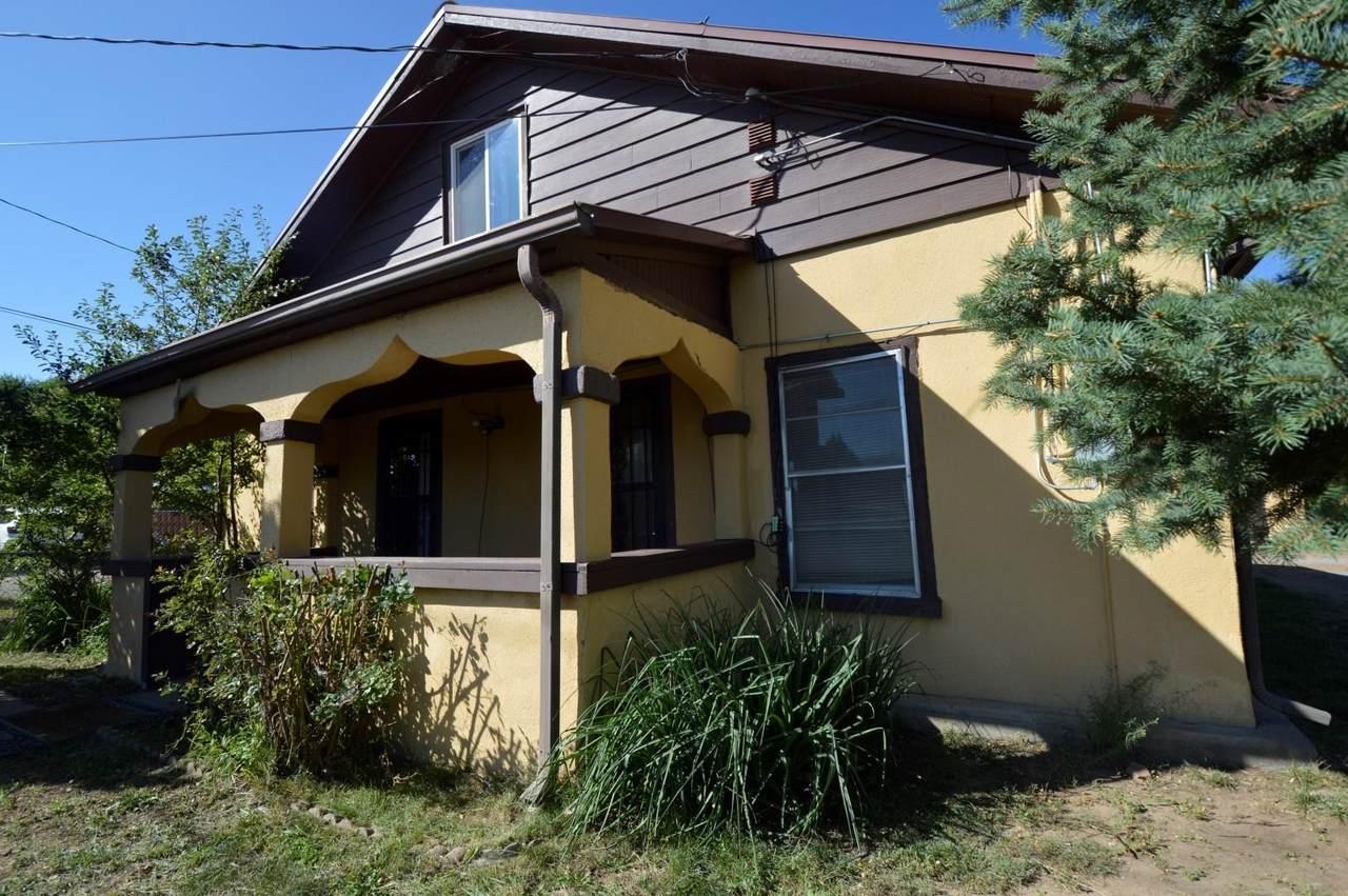 2119 New Mexico Ave - Photo 1