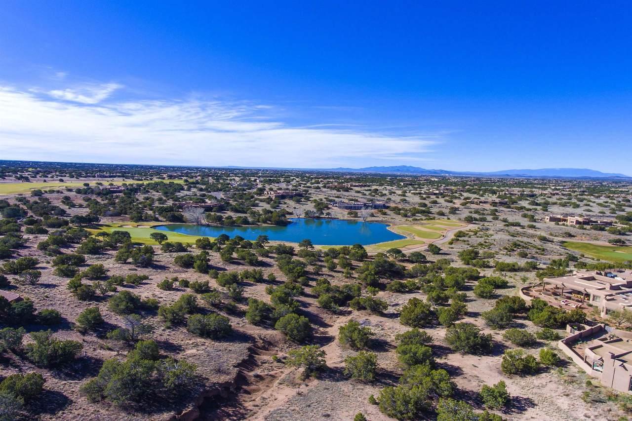 30 Mustang Mesa, Lot 693 - Photo 1