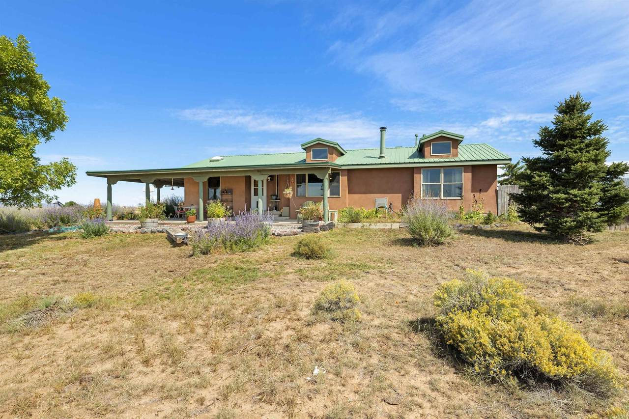 108 Turquoise Trail Court - Photo 1