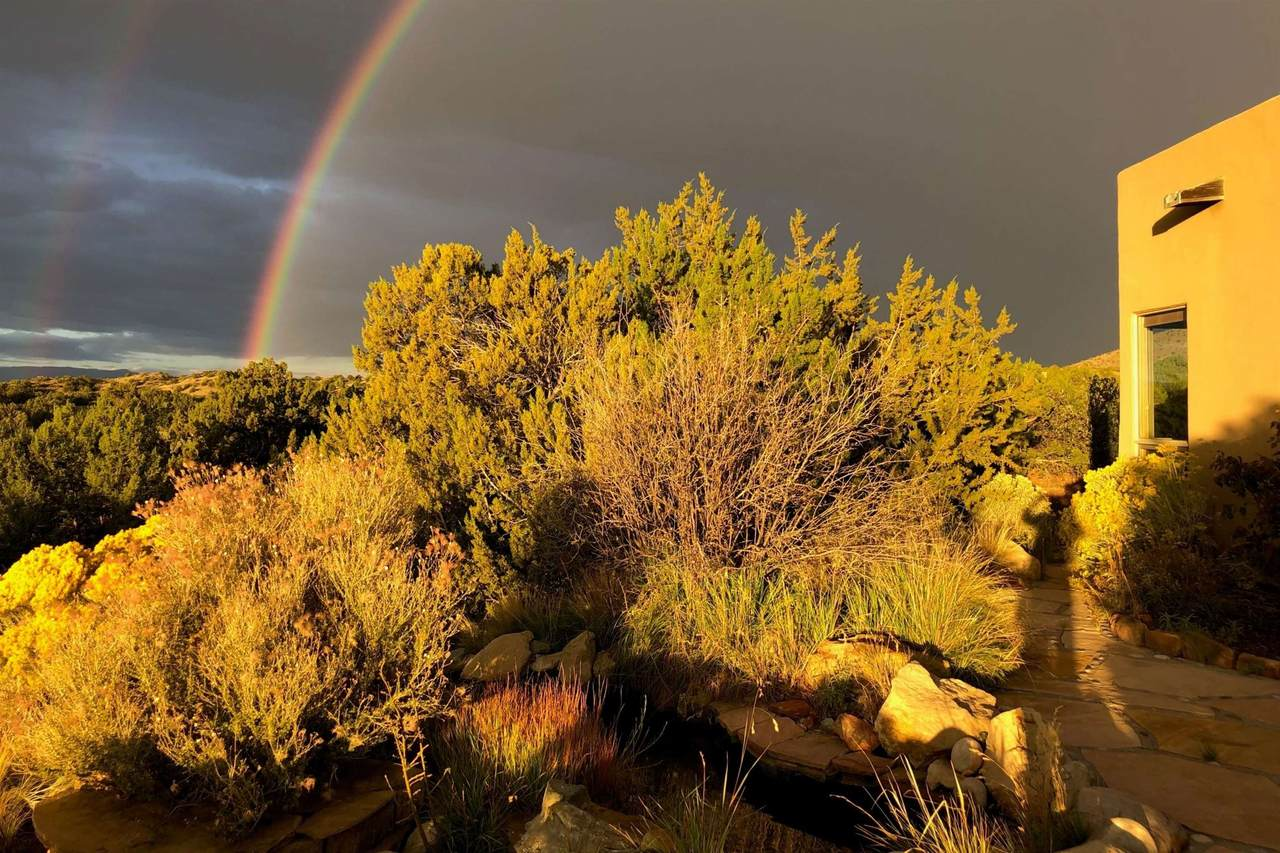 45 Gold Trail - Photo 1