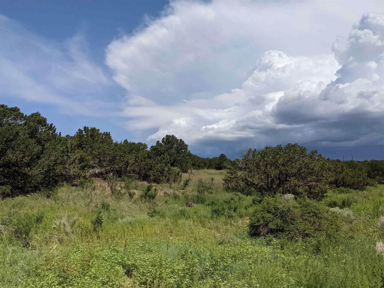 12 Camino Valle - Photo 1