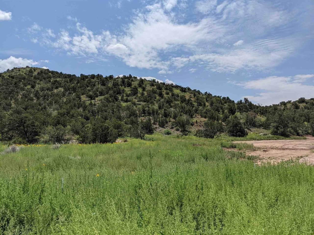 11 Camino Valle - Photo 1