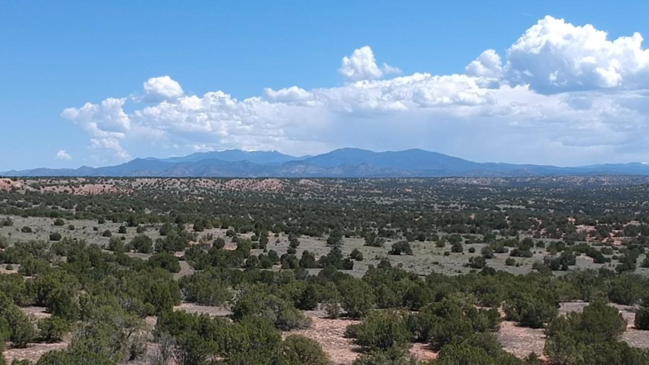 Los Cuervos Ranch - Photo 1