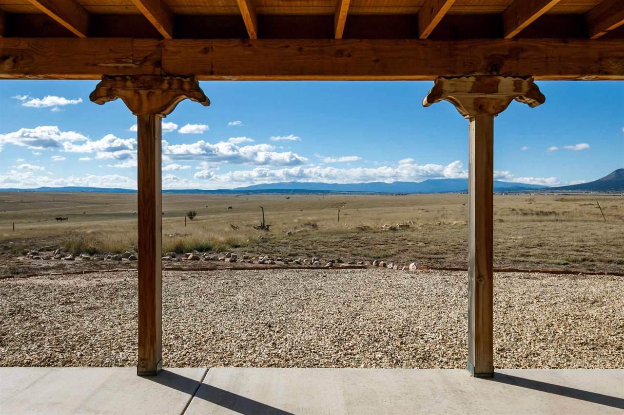 27 Cross Ranch Rd - Photo 1
