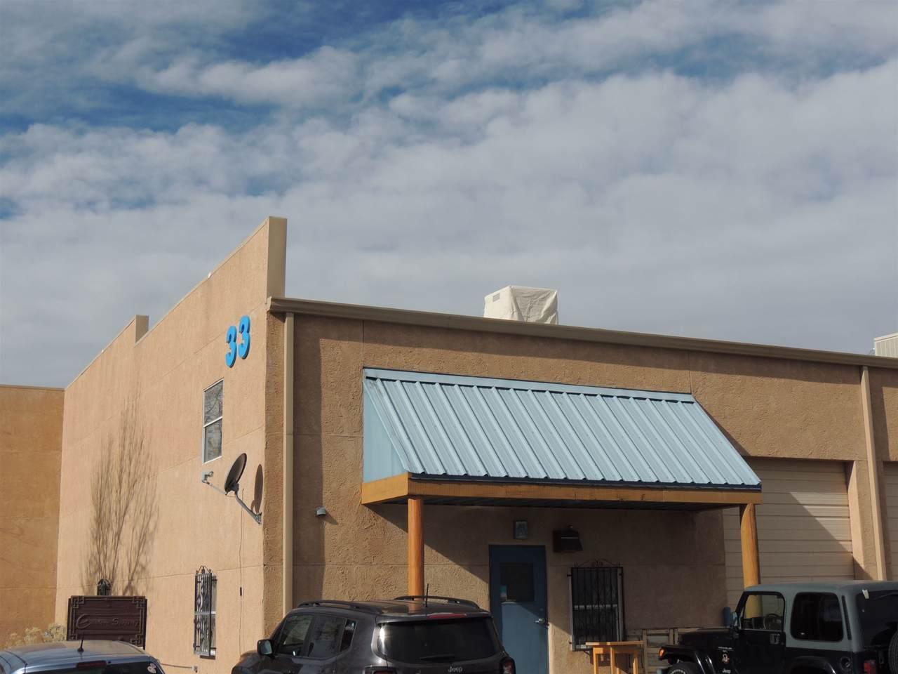 33 Bisbee Court - Photo 1