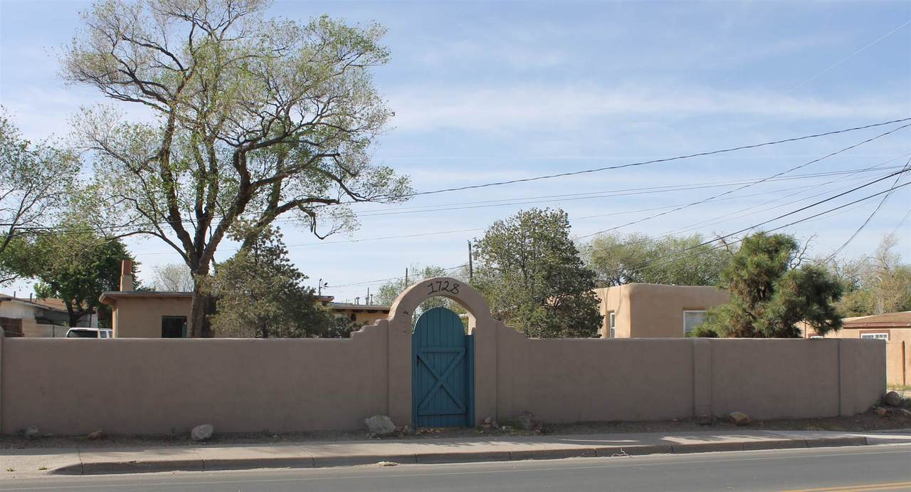 1728 Agua Fria - Photo 1