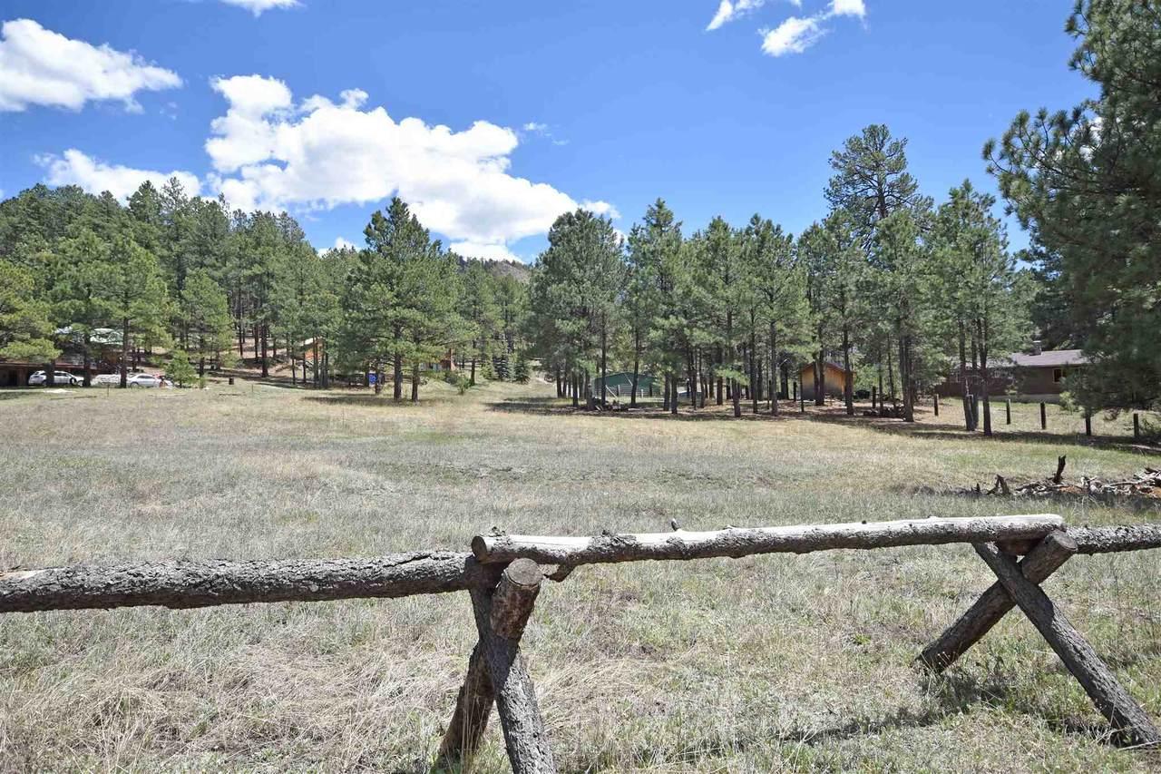 0 Elk Trail - Photo 1