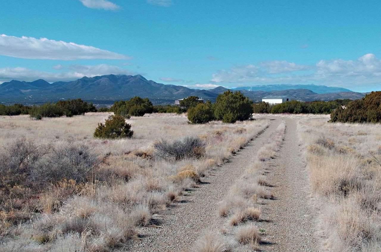 6A Camino Los Abuelos - Photo 1