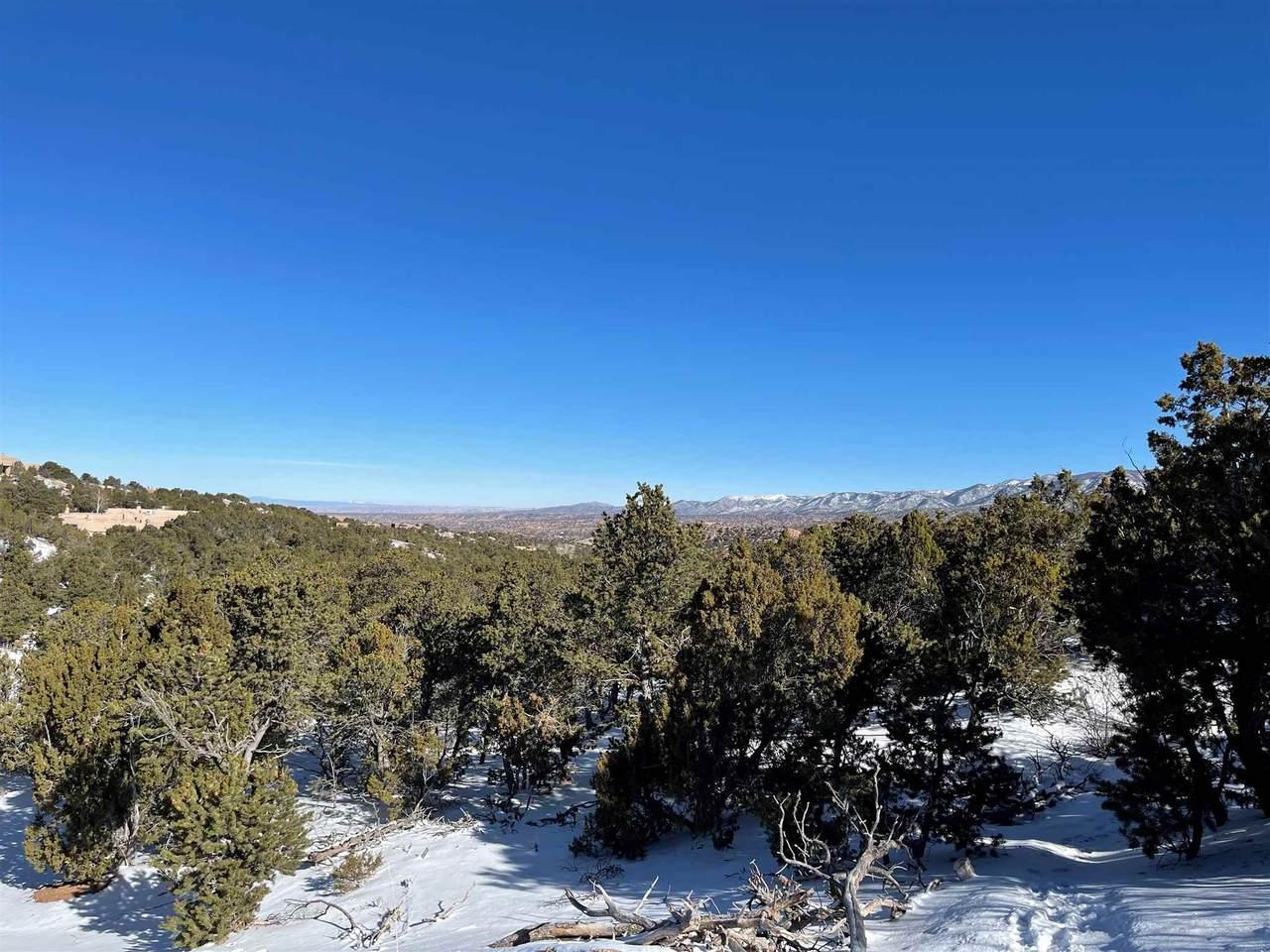 2900 Aspen View Lot 184 - Photo 1