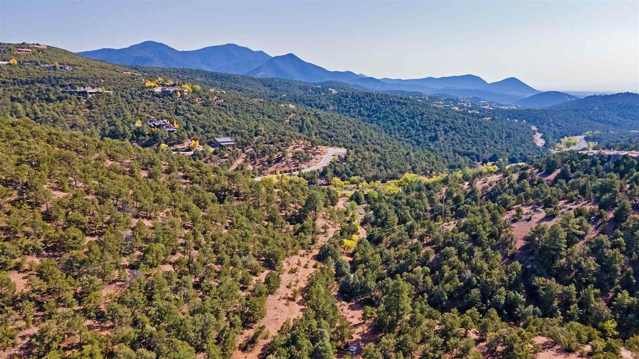 1200 Horsethief Canyon - Photo 1