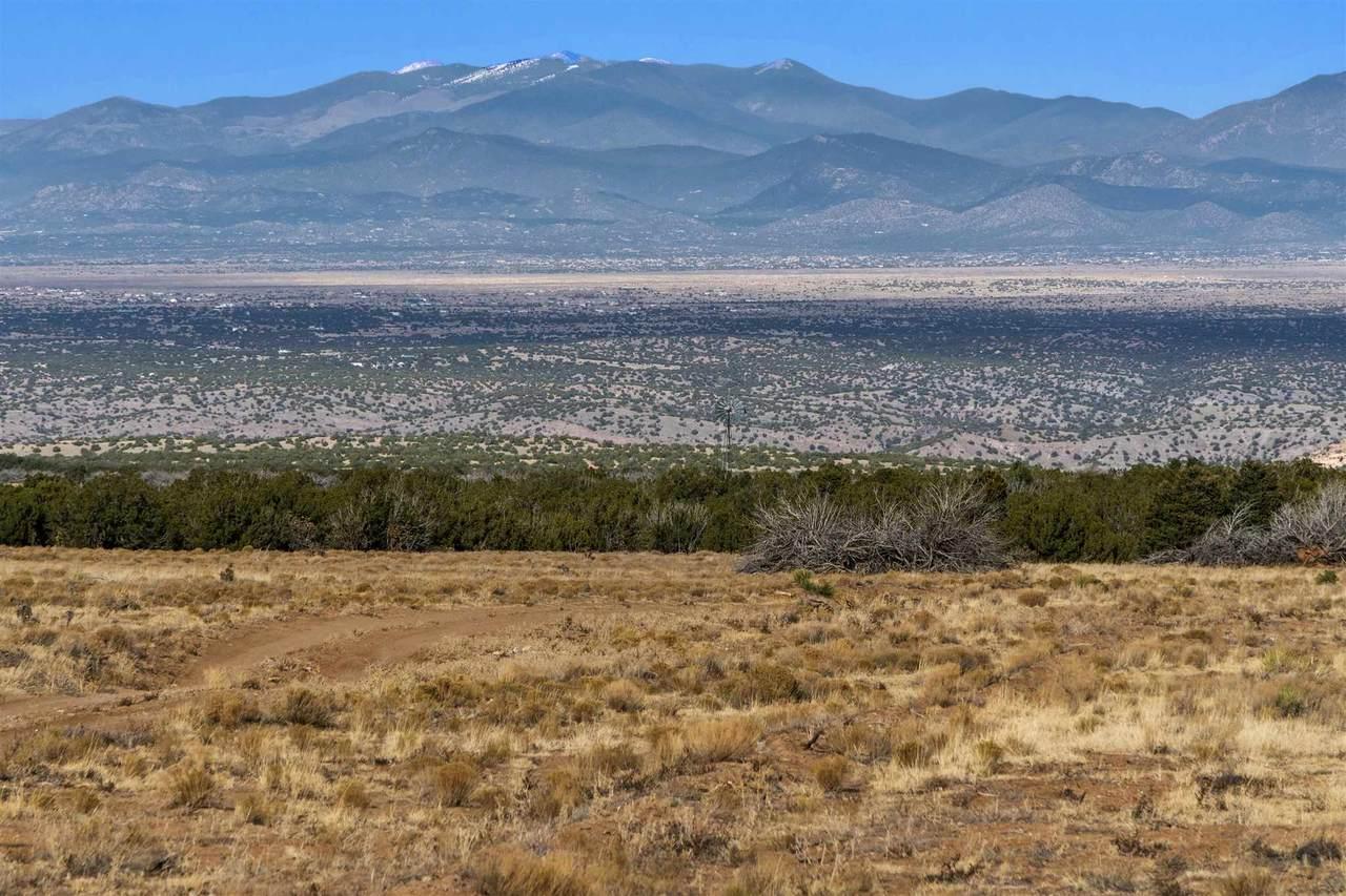 29 Lots Rancho Cielo Turquesa - Photo 1