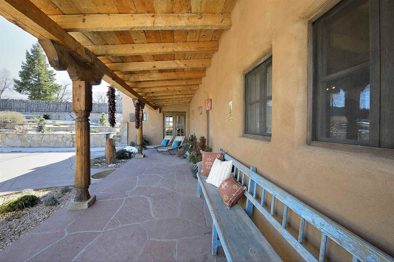 1182 Camino Delora - Photo 1