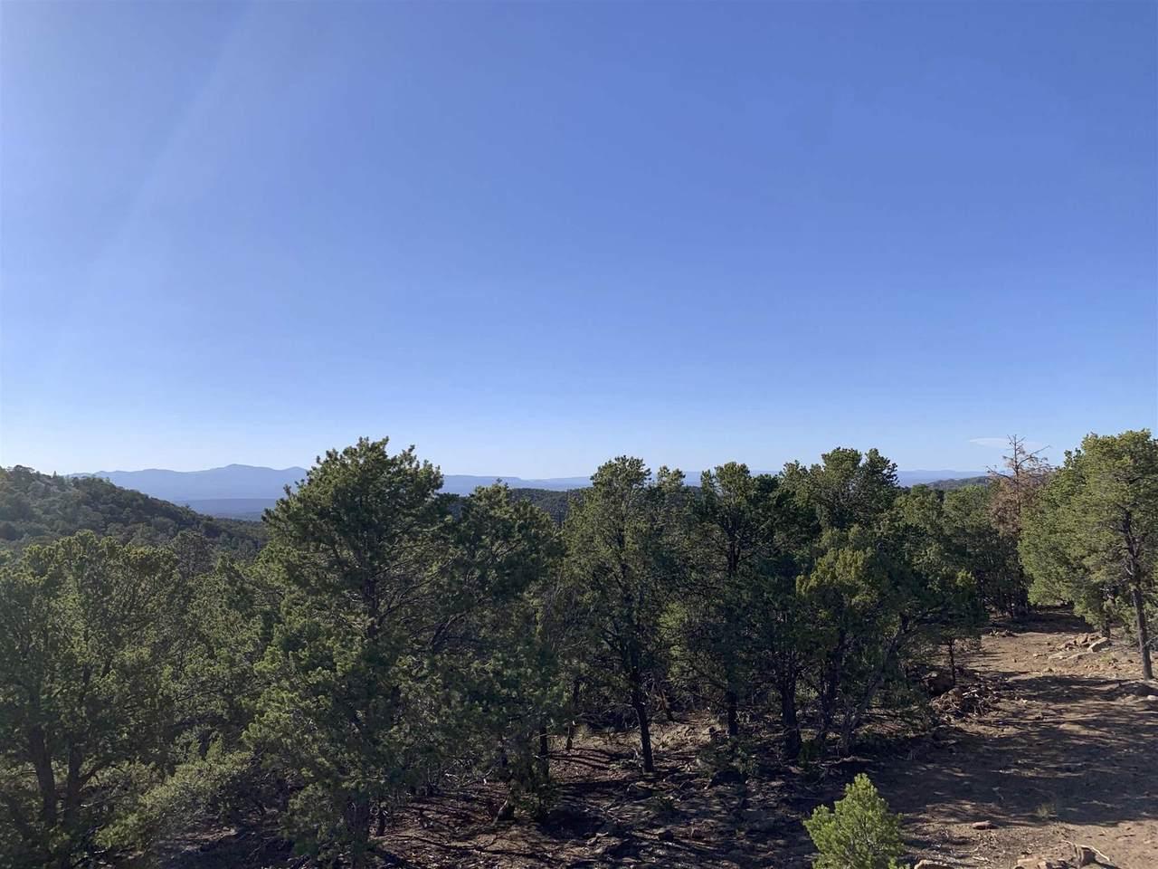 3270 Paseo Segunda (Stone Ridge) - Photo 1