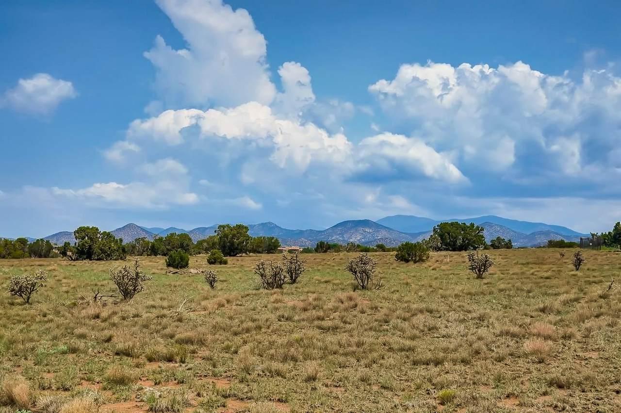 6 Rancho Verano - Photo 1