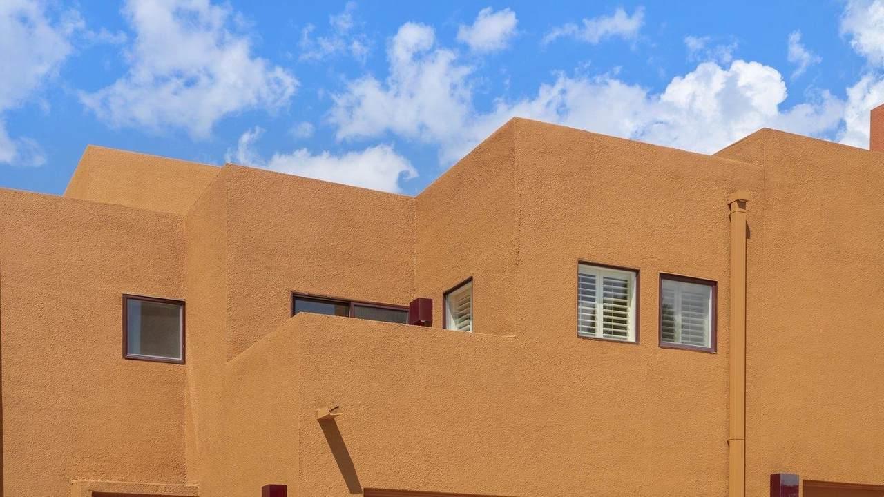 605 Avenida Celaya - Photo 1