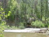 Saddle Ridge #5 Ticonderoga Sd - Photo 14