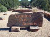 Camino Los Suenos Lot 2-4 - Photo 2