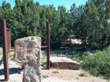 Camino Los Suenos Lot 2-4 - Photo 6