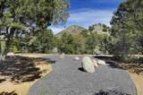 10 Altazano Drive - Photo 29