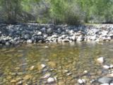 NMSR 512 Cottonwood Tracts - Photo 11