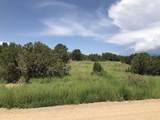 12 Camino Valle - Photo 6