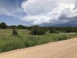 12 Camino Valle - Photo 7