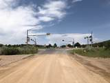 12 Camino Valle - Photo 8