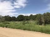 12 Camino Valle - Photo 9